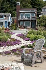 Small Picture 133 best Stormwater rain garden images on Pinterest Rain garden