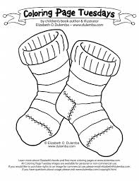 Small Picture Fox In Socks Coloring Pages For Property Page Itgod Me And zimeonme