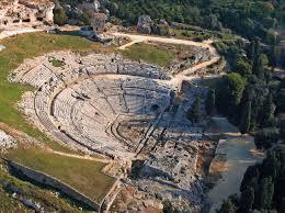 Bagno Mediterraneo Wikipedia : Storia di siracusa in epoca greca wikipedia