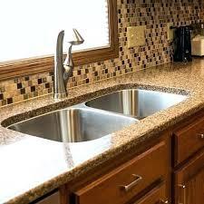 menards kitchen countertops quartz quartz supplieranufacturers at granite bathroom sinks quartz menards kitchen cabinets