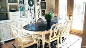 painting dining room chairs. How To Paint Dining Table Painted Tables And Chairs Makeover . Painting Room
