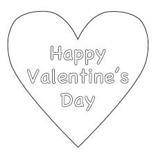 Small Picture adult happy valentines day coloring sheets happy valentines day