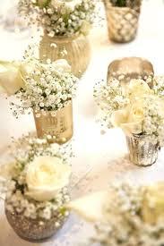 round table wedding centerpiece ideas simple wedding centerpieces for round tables super wedding table decorations ideas