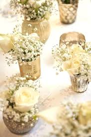 round table wedding centerpiece ideas simple wedding centerpieces for round tables super wedding table decorations ideas