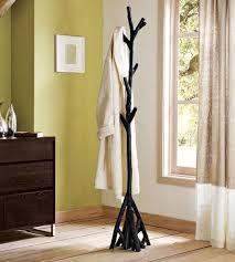 Wall Tree Coat Rack 100 best Aesthetic Coat Racks images on Pinterest Clothes racks 91