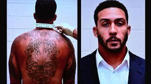California prosecutors said friday that former nfl player kellen winslow jr. Ex Nfl Star Kellen Winslow Pleads Guilty To Raping Multiple Women