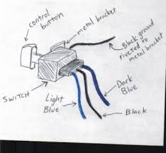 1969 windshield wiper motor issue chevelle tech click image for larger version wwswitch jpg views 6430 size 26 4