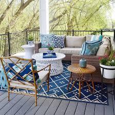 patio furniture ideas outdoor. Outdoor Patio Furniture Design Ideas - [peenmedia.com] D