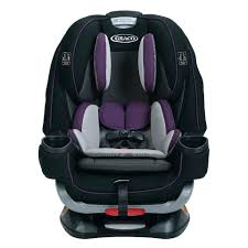 graco forever 4 in 1 convertible car seat stroller travel system