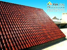 roof tile paint glazed terracotta tile roof tile paint colours australia