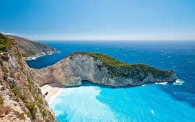 turkey country beaches. Contemporary Country Greece Beaches Country Beach For Turkey Country