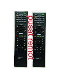sony bravia tv remote. remot remote tv sony bravia lcd led sony bravia tv remote 2