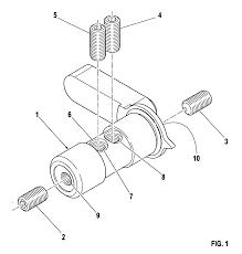 3 wire ford alternator wiring diagram also generator alternator wiring diagram furthermore strserdelco furthermore how altenators