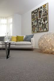 Living Room Rugs For 25 Best Ideas About Wool Carpet On Pinterest Hallway Carpet