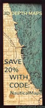 65 Best Lake Maps Images In 2018 Lake Art Nautical Chart