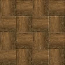 wood floor tiles texture. Wonderful Floor Wood Ceramic Tile Texture Seamless 16177 On Wood Floor Tiles Texture W