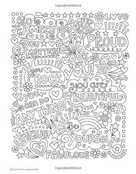 Abc coloring activity pages from a to z alphabet coloring activity pages from a to z. Pin On Counselor Ideas