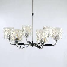 pendant replacement glass great crucial glass pendant shades light for ceiling lights replacement red lamp shade pendant replacement glass