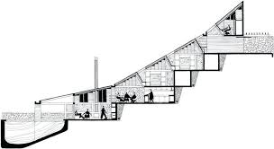 modern architectural drawings. House Architectural Drawings The Styled Chic And Shack Architecture Of Modern Plans South L