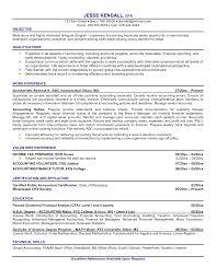 Accounting Associate Resume Accounting Associate Resume Shalomhouseus 3