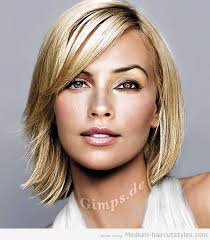 um hair styles for women over 40 um haircuts