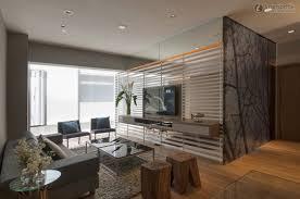 Modern Living Room For Apartment Living Room Modern Apartment Living Room Decorating Ideas Cabin
