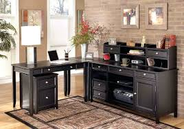 nice home office furniture. Desks Home Office Furniture Charmg S For Ashley Nice