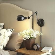 wall mounted bedside table ikea photo 6 of 7 best wall mounted bedside lamp ideas on