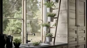 5 indoor herb garden ideas for your kitchen