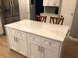 measure countertop square footage stoneland inc