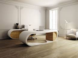 home office decorating ideas nyc. full size of furniture44 lovely small home office space ideas 16 for your interior decorating nyc