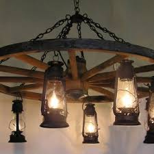 old style lighting. Fine Old Old Style Lighting Ceiling Lights Cute Throughout N