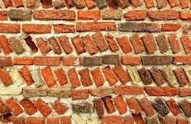 brick wall old brick wall old mortar texture pattern red brick wall texture photo brick wall background free