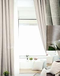 Gardinen Fur Dachfenster Ikea Pixie Landcom