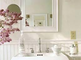 shabby chic bathroom lighting. Shabby Chic Bathroom Lighting On Stunning Interior Home Inspiration With .