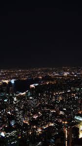 mr01-dark-night-city-building-skyview