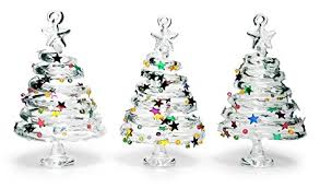 HOT 230 25ct Christmas Ornament Sets  Free ShippingChristmas Ornament Sets