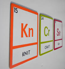 Science Bedroom Decor My Blog Just Another Wordpresscom Site Page 148