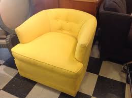 yellow club chair 3 img 4634 jpg