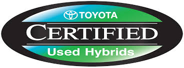 Toyota of Keene   Benefits of the Toyota Certified Pre-Owned Program.