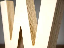 large unfinished wooden letters large thick wood letter w woodland manufacturing a large unpainted large unfinished large unfinished wooden letters