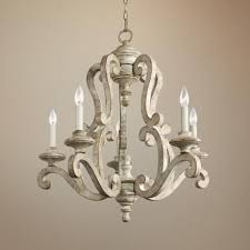 antique chandeliers for sale australia. kichler hayman 28\ antique chandeliers for sale australia