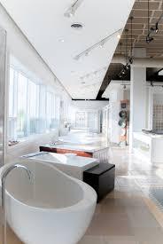 Bath Showrooms Calgary