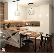 Kitchen table lighting ideas Island Home Design Dining Table Pendant Light Lighting Ideas Awesome Holytrinitychurchus Dining Table Pendant Light Kitchen Table Pendant Lighting Kitchen