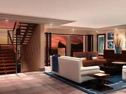 Accredited Online Interior Design Courses Interesting Inspiration Ideas
