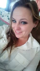 images about hired members my resume looking trisha landed a job at convergys i have been looking for a job for