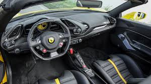 2018 ferrari spyder. modren ferrari ferrari 488 spider 2016 review throughout 2018 ferrari spyder