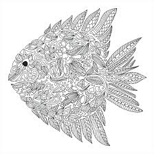 Photos To Coloring Pages Coloring Book For Adults Turn Picture Into