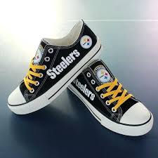 steeler seat covers seat covers shoes sneakers by pittsburgh steelers seat covers steelers car seat