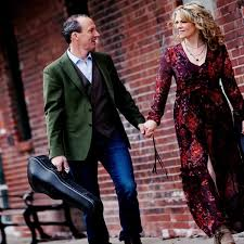 Zeiterion Theatre Seating Chart Rows Natalie Macmaster And Donnell Leahy Family Tour On March 17 At 7 P M